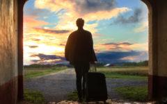 世界の旅の「出会い」を充実させるたった一つの方法