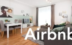 世界一周で宿泊場所を探すのに超便利な『Airbnb』の特徴・使い方を解説