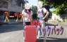 バックパックVSスーツケース 世界一周に行くならどっち?